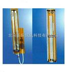 SY20-DYB-3型双管水银压力表