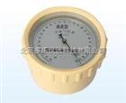 KYH-DYM3-1空盒气压表