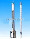 BS-5S-WQG-17表层水温表