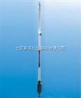 SY-DY-1动槽水银气压表