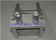 可调式制备器厂家,价格制备式可调器