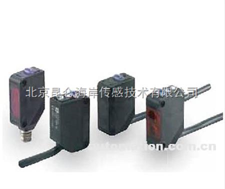 2m和欧姆龙各型号系列光电传感器以及光电开关