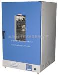 立式电热恒温干燥箱