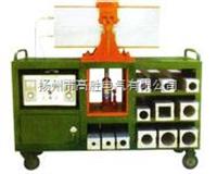 GSRBJ硫化电缆热补机
