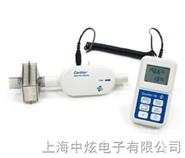 Certifier FA 呼吸機檢測系統
