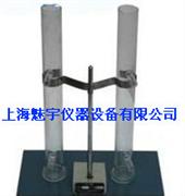 沥青存储稳定性试验仪用途