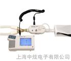 TSI-4080Certifier FA Plus 呼吸機檢測系統