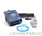 TSI-8038PortaCount呼吸器適合性測試儀