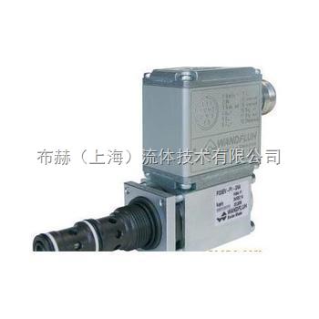 AS32100B-G24电磁阀销售
