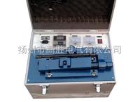 GSYHJ-3便携式电缆压号机