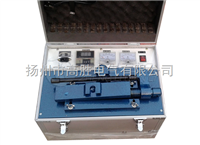 GSYHJ-3便携式矿用电缆压号机
