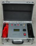 GS2540变压器直流电阻测试仪