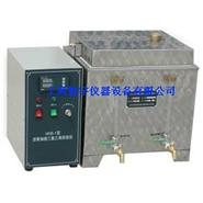 HHS-1三氯乙烯回收仪操作方法