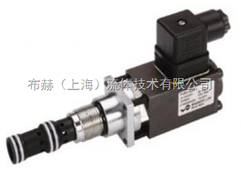 万福乐AS32061A-G24电磁换向阀