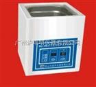 KQ-50DB数控超声波清洗器
