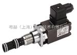 上海布赫销售电磁阀AS32061A-G24