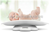 婴儿体重秤婴幼儿体重秤_专测宝宝体重