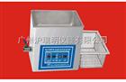 低价促销舒美KQ-2200DB数控超声波清洗器