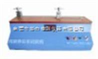 HJ-8060線材伸長率試驗機