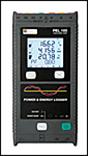 PEL103法国CA PEL103在线电能质量记录仪