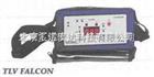 TLV-FALCON苯检测仪