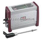 DELTA1600-V尾气分析仪