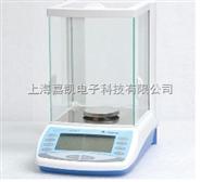 上海精科FA2004B电子精密分析天平200g/0.1mg