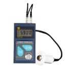 时代TT120超声波测厚仪钢高温型