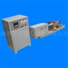 型影像式烧结点仪(耐火度测试仪,高温物性仪,  高温显微镜)