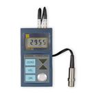 时代TT130超声波测厚仪精密型