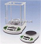 ALC110.4电子天平