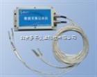 HD-04   多点土壤温度记录仪