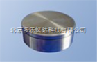 HD-05   微型温度记录仪