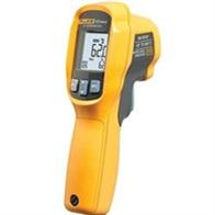 Fluke 62MAX+Fluke红外线测温仪