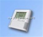 HD-16   温湿度记录仪