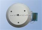 HD-18   空气温湿光照记录仪