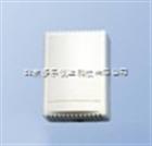 HD-30空气温、湿、大气压力记录仪