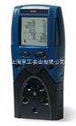 多种气体检测仪PHD6