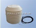 WTS-01室外温湿度变送器