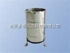 WTS-04   雨量传感器