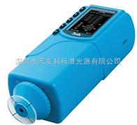 SC-10SC-10精密色差儀產品介紹