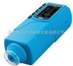 SC-10精密色差仪产品介绍