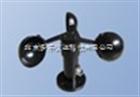 WQS-fs   风速传感器