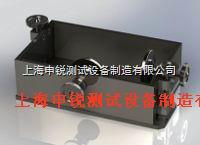 新型砌墙砖二次成型试模选上海申锐