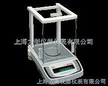 南昌200g电子分析天平(国产)