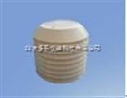 QS-A20防辐射罩(轻型百叶箱)