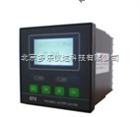 HD-PH 型工业PH计