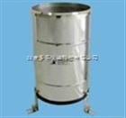 HD04-A2 加热式雨量筒