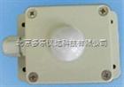 HD-B15普及型光照传感器