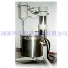 高温粘度测试仪(旋转法)